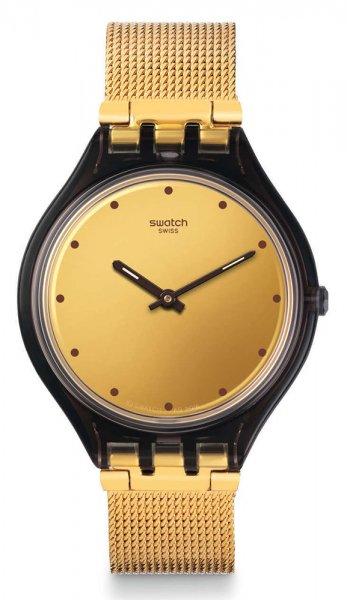 Zegarek Swatch SVOC100M - duże 1