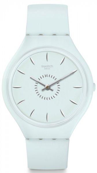 SVOG100 - zegarek damski - duże 3