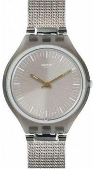 zegarek damski Swatch SVOM100M