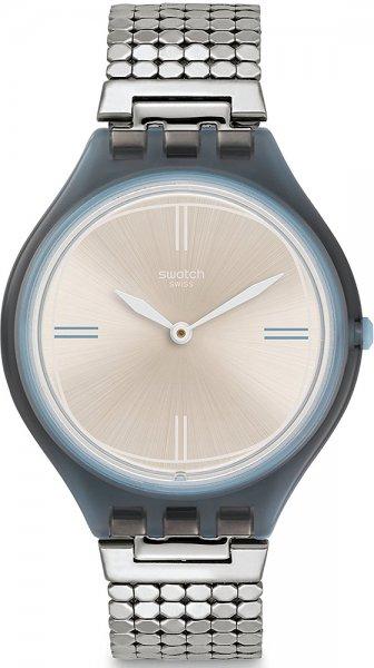 SVOM101GA - zegarek damski - duże 3