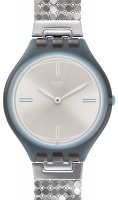 zegarek Skinscreen Swatch SVOM101GB