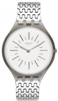 zegarek damski Swatch SVOM104G