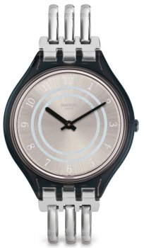 zegarek damski Swatch SVOM105B
