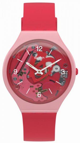 SVOP100 - zegarek damski - duże 3
