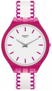 zegarek damski Swatch SVOP102