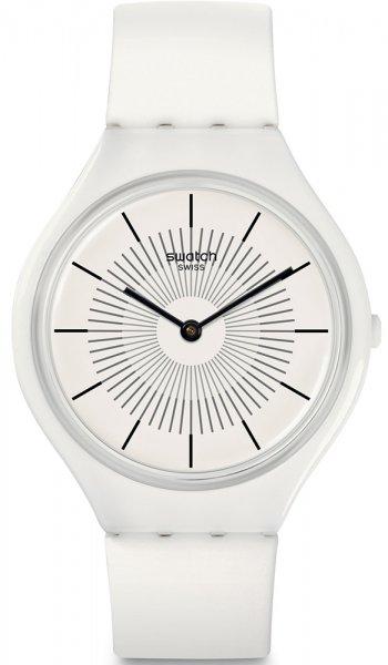 Zegarek damski Swatch skin SVOW100 - duże 1