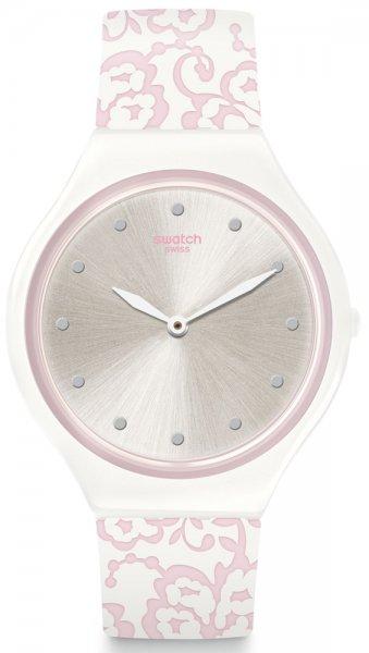 Zegarek Swatch SVOW102 - duże 1