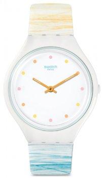 zegarek damski Swatch SVOW103