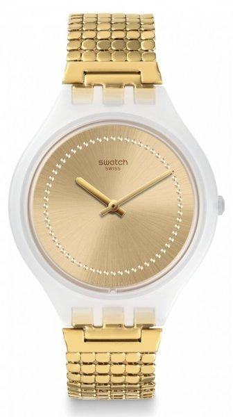 Zegarek damski Swatch Skin SVOW104GB - zdjęcie 1
