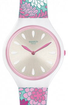 zegarek Swatch SVOZ100