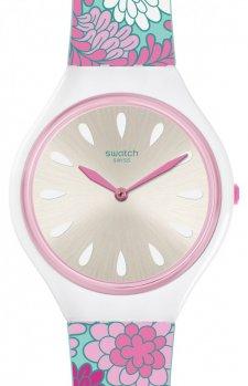 zegarek damski Swatch SVOZ100
