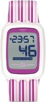 Zegarek Swatch  SVQW100