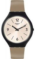 zegarek Swatch SVUB101