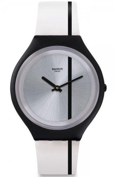 Zegarek Swatch SVUB102 - duże 1