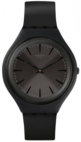 Zegarek Swatch SVUB103 - duże 1