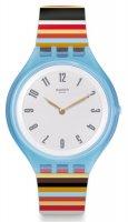 zegarek Skinstripes Swatch SVUL100
