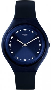 zegarek damski Swatch SVUN100