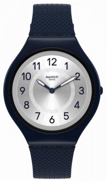 SVUN101 - zegarek damski - duże 3