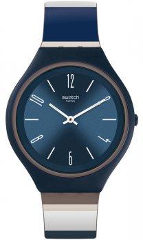 zegarek damski Swatch SVUN103