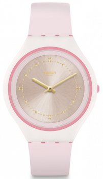 zegarek damski Swatch SVUP101