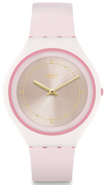 Zegarek Swatch SVUP101 - duże 1