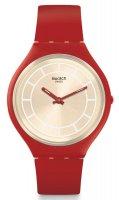 Zegarek damski Swatch skin SVUR100 - duże 1