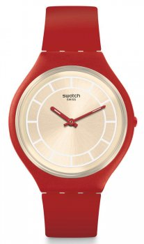 zegarek Skinhot Swatch SVUR100