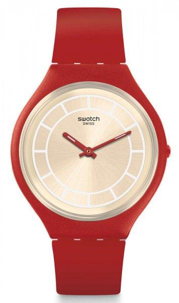 Swatch SVUR100 Skin Skinhot