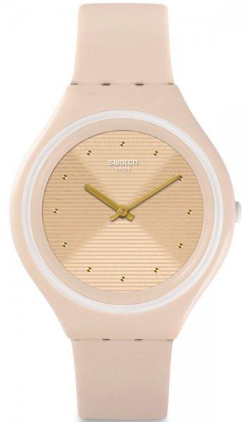 Zegarek Swatch SVUT100 - duże 1
