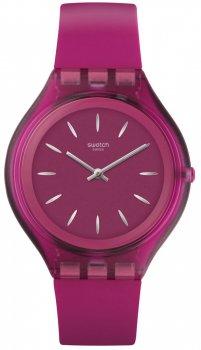 zegarek damski Swatch SVUV100