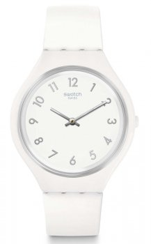 zegarek Skinsnow Swatch SVUW101