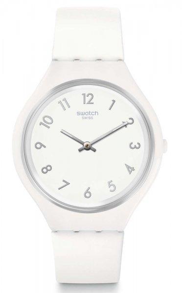 SVUW101 - zegarek damski - duże 3