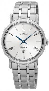 zegarek  Seiko SXB429P1