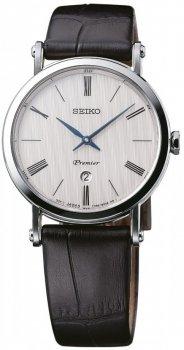 zegarek  Seiko SXB431P1