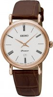 zegarek  Seiko SXB436P1