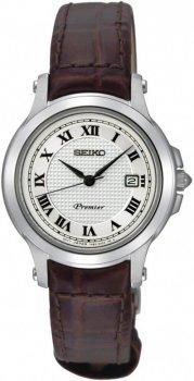 zegarek  Seiko SXDE01P2