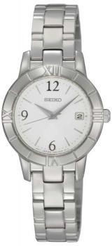 zegarek  Seiko SXDE35P1