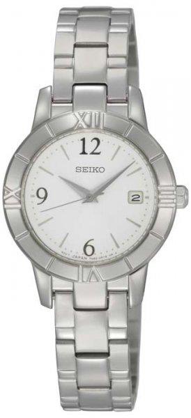 Zegarek Seiko SXDE35P1 - duże 1