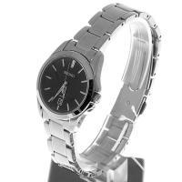 Zegarek damski Seiko classic SXDF57P1 - duże 3