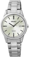 zegarek  Seiko SXDG25P1