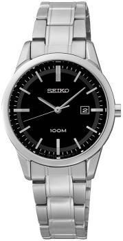 zegarek  Seiko SXDG27P1