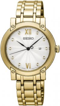 zegarek  Seiko SXDG80P1
