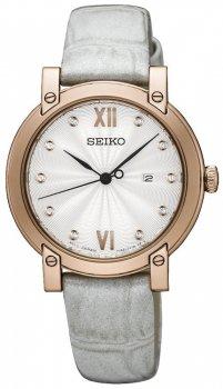 zegarek  Seiko SXDG82P1