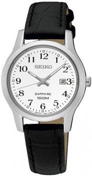 zegarek  Seiko SXDG91P1