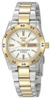 zegarek damski Seiko SYMG42K1