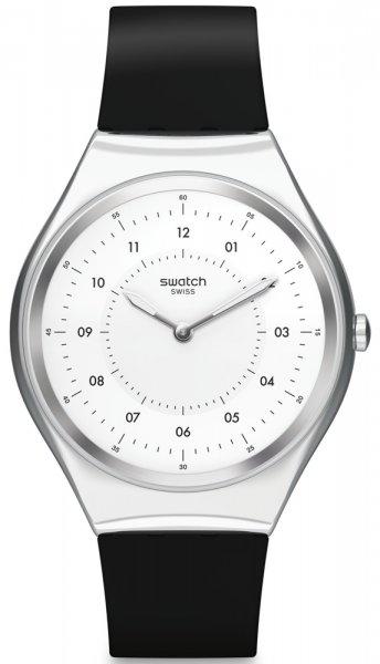 Zegarek Swatch SYXS100 - duże 1