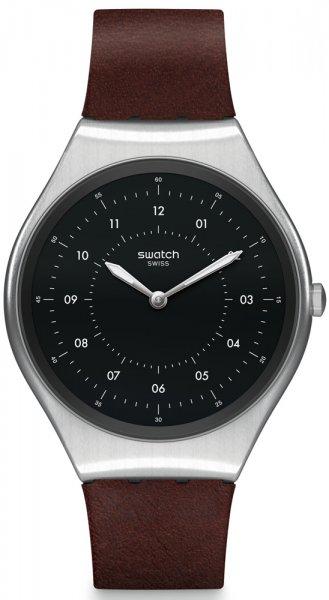 Zegarek Swatch SYXS102 - duże 1
