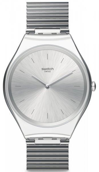 Zegarek Swatch SYXS103GG - duże 1