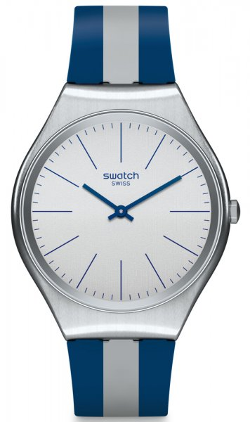 Zegarek Swatch SYXS107 - duże 1