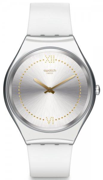 Zegarek Swatch SYXS108 - duże 1